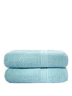 downland-set-of-2-450gsm-bath-sheets
