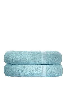 downland-450gsm-jumbo-towel-2-piece