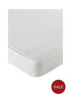 airsprung-trizone-rolled-mattress-medium-firm-next-day-delivery