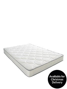 airsprung-luxury-quilted-mattress-ndash-medium