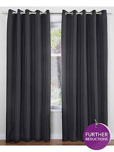 lunar-thermal-eyelet-curtains