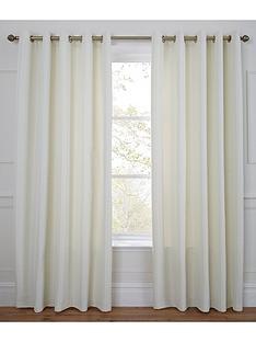 lunar-thermal-eyelet-curtains
