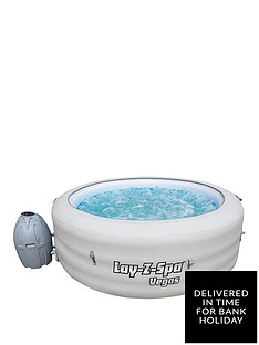 lay-z-spa-vegas-pool-hot-tub