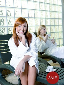 virgin-experience-days-spa-retreat-and-afternoon-tea-for-two-in-anbspchoice-of-3-locations