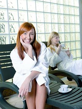 virgin-experience-days-spa-retreat-and-afternoon-tea-for-two-in-anbspchoice-of-4-locations