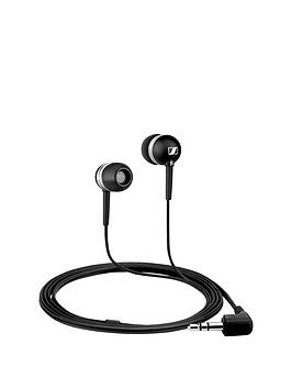 sennheiser-cxz-300-ii-in-ear-headphones