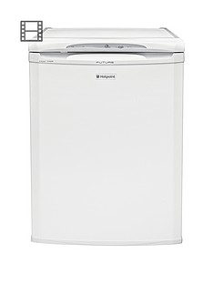 hotpoint-fza36p-60cm-frost-free-under-counter-freezer-white