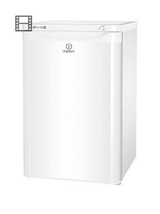 indesit-tzaa10-55cm-under-counter-freezer-whitenbsp