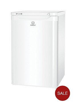 indesit-tzaa10-55cm-under-counter-freezer-white