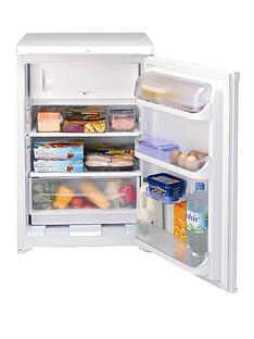 hotpoint-rsaav22p-55cm-under-counter-fridge-white
