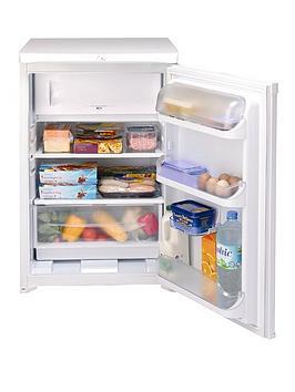 hotpoint-rsaav22p-55cm-under-counter-fridge-white