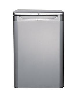 indesit-tfaa10s-55cm-under-counter-fridge-silver