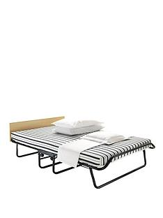 jaybe-emperor-small-double-guest-bed