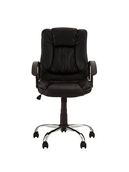 managers-office-chair