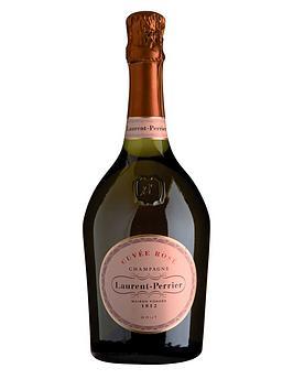 laurent-perrier-cuvee-rose-champagne