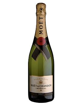 moet-chandon-imperial-champagne