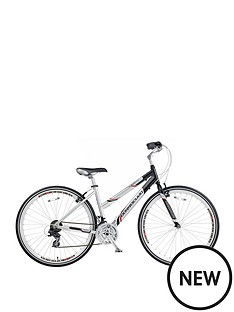 barracuda-liberty-21-inch-mens-bike