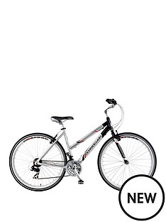 barracuda-liberty-hybrid-17-inch-ladies-bike