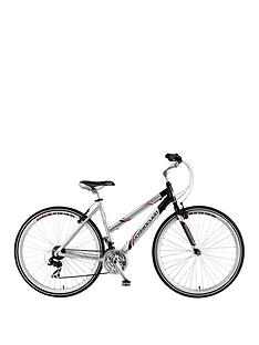 barracuda-liberty-ladies-hybrid-bike-17-inch-frame
