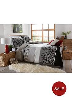 woodland-duvet-cover-and-pillowcase-set