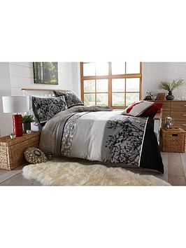 woodland-duvet-cover-set