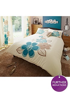 candice-duvet-cover-pillowcase-set-teal-twin-pack