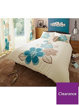 candice-duvet-cover-set-twin-pack
