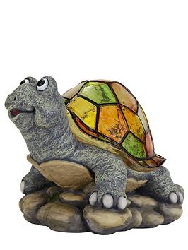 smart-solar-tortoise-solar-light