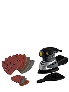 precision-200-watt-multi-sander-kit