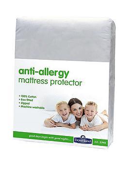 downland-anti-allergy-deep-zipped-mattress-protector-30cm-depth
