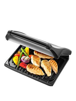 george-foreman-19932-7-portion-grill-with-free-extended-guarantee