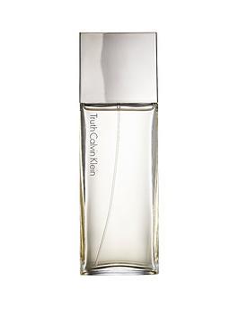 calvin-klein-truth-femme-100ml-edp-spray