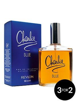 revlon-charlie-blue-100ml-edt