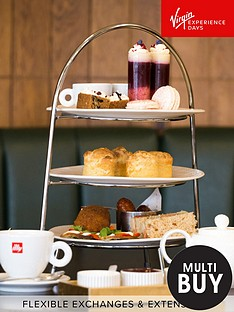 virgin-experience-days-traditional-afternoon-tea-for-two-in-a-choice-of-61-locations