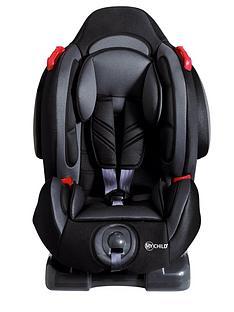 my-child-echo-plus-group-1-car-seat