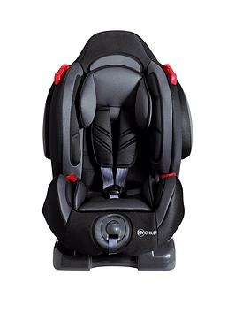 My Child My Child Echo Plus Group 1 Car Seat Picture