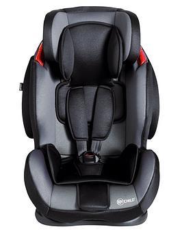 my-child-jet-stream-group-123-car-seat