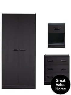 boston-bedroom-furniture-set-wardrobe-chest-of-drawers-bedside-cabinet