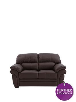 portland-2-seater-leather-sofa