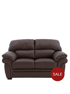 portland-2-seater-leather-sofa