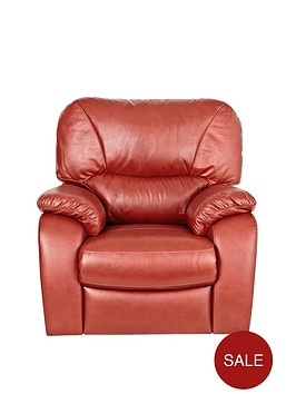 oakland-leather-recliner-armchair