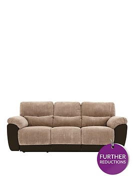 sienna-3-seater-recliner-sofa