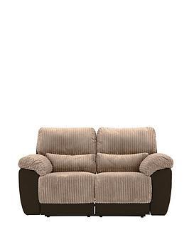 sienna-2-seater-recliner-sofa