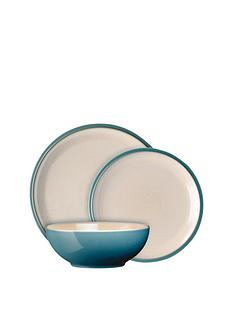 denby-azure-12-piece-cook-and-dine-dinner-set