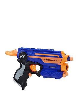 nerf-firestrike-elite-blaster