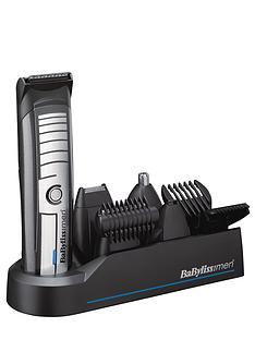 babyliss-for-men-7420u-super-groomer