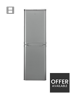 indesit-ibd5517snbsp55cm-fridge-freezer-silver