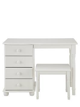 balmoral-dressing-table-and-stool-set