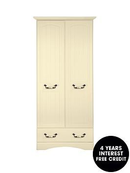 consort-new-avanti-ready-assembled-2-door-1-drawer-wardrobe