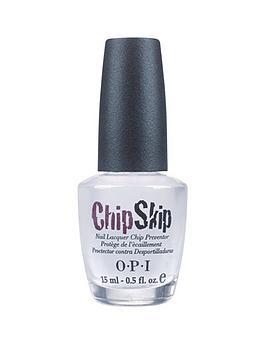 opi-chip-skip-15mlnbspamp-free-clear-top-coat-offer